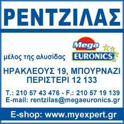 myexpert.gr