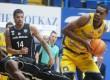 Η τελευταία ελληνική ομάδα που έπαιξε μπάσκετ