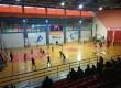 Σε τροχιά ανόδου το Peristeri Volley