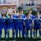 Κ17 από το μέλλον  με ΟΣΦΠ στου Ρέντη (0-0)