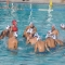 Οι 15 «μικροί άσοι» της πισίνας που μπήκαν στη 10αδα!