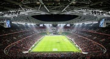 Προγνωστικά Euro 2020. Ανάμεσα στα θηρία οι Μαγυάροι