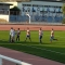 Εμφατική πρεμιέρα στο Χαλάνδρι (0-3)