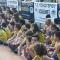 «ΓΣΠ summer camp» για παιδιά από 8 ως 15 ετών!