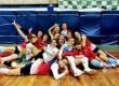 Φινάλε εντός με νίκη οι Γυναίκες του ΓΣΠ!