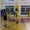 Ακάθεκτες οι Κορασίδες μπάσκετ του ΓΣΠ!
