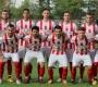 Εμφατική νίκη με Γλυφάδα (4-1)