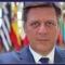 Μ. Βαρβιτσιώτης: «Μία και μόνη διαφορά με την Τουρκία»