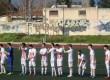 «Φρέναρε» στον Θρίαμβο (0-1)