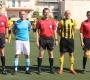 Εργοτέλης: Ο Ιερόθεος το ομορφότερο ποδόσφαιρο!