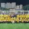 15 ματς το «ΣΚ» η Ακαδημία του Ιερόθεου!