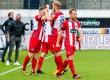 Η απίστευτη ιστορία της Χάιντενχαϊμ που διεκδικεί την άνοδο στην Bundesliga
