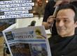 Γιώργος Ηλιόπουλος: «Έχω κουρδίσει τη ζωή μου στα Δυτικά»!