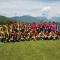 Στον τελικό Κ18 - Κ14 του «Άγιου» στην Καρδίτσα!