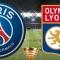 Παρί Σεν Ζερμέν εναντίον Λιόν στο τελευταίο Λιγκ Καπ της ιστορίας