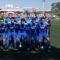 Η Κ17 ήττα από ΑΕΚ στο Γαλάτσι 1-0!