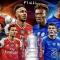Τελικός Κυπέλλου Αγγλίας με αριθμούς, στατιστικά, παράδοση, ιστορίες!