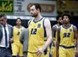 Χάνουν την πρεμιέρα στο BCL Μαυροκεφαλίδης - Σαλούστρος