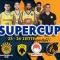 Στο big 4...μέσω Super Cup!