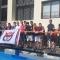 Η Κ14 του Φοίνικα 1η στο Vicos Cup!
