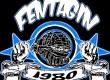 Fentagin: «Όλοι γήπεδο, όλοι διαρκείας»