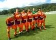 Η Κ20 φιλική νίκη με Απόλλωνα 1-0!