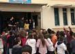 Ο ΓΣΠ αγκαλιάζει τους μαθητές της πόλης!