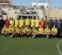 Φιλική νίκη με Απόλλωνα (5-1)