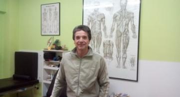 Ο ρόλος της φυσικοθεραπείας στην παρηγορητική θεραπεία!