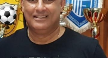 Αναστασόπουλος:«Όλες οι ομάδες κοντά στον Ατρόμητο»!