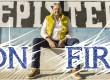 Η συνέντευξη του Ανδρέα Πολέμη στο «Αθλητικό Περιστέρι»!