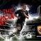 Επανέναρξη προπονήσεων η Thunders Fc academy