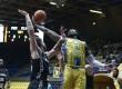 Με νίκες στο FIBA Europe Cup το ίδιο θα χαρούμε!