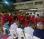 Αναστασόπουλος:«Νεανική ομάδα κατ' επιλογή μας»!