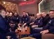 Ο Γελαδάρης κοντά στην ομάδα της Κ20!