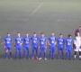 «Σκόνταψε» με Άρη Χολαργού (0-0)