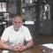 Fentagin:«Ο ΓΣΠ δεν είναι σκαλί για προσωπικές φιλοδοξίες»!