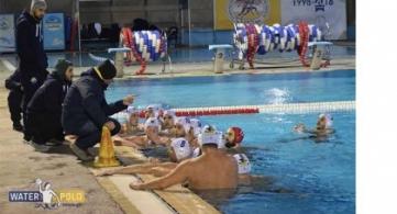 Λούδης:«Ιστορική ευκαιρία το Final-4  κυπέλλου»