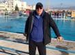 Αναστασόπουλος:«Το δικό μου «ευχαριστώ» στον Φέγγο»!