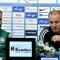 Βούκοβιτς:«Ο Ατρόμητος πήρε το μικρό πρωτάθλημα»!