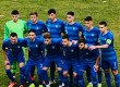 Φιλική νίκη με Βιταλιώτη η Εθνική Νέων!