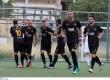 Νικηφόρο φιλικό στο Άργος (1-0)