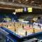 Σε εξέλιξη το 12o Basketball Camp του ΓΣ Περιστερίου!