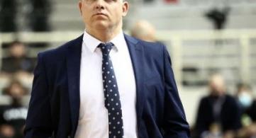 Μανωλόπουλος: «Κάναμε ένα βήμα προς τα πίσω»