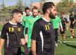 Φιλική ισοπαλία στη Σαλαμίνα (2-2)