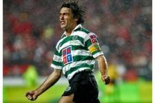 Ο Sa Pinto στις δόξες του (video)