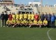 «Πασάς» πέρασε από τον ΠΑΣ Αθηνών (2-4)