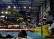 Έντεκα μετάλλια οι κολυμβητές του ΓΣΠ